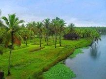 Kerala 4
