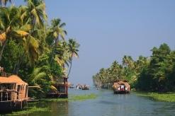 Kerala 6