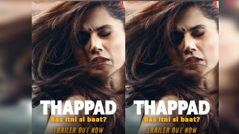 Thappad-Movie-Trailer-Released